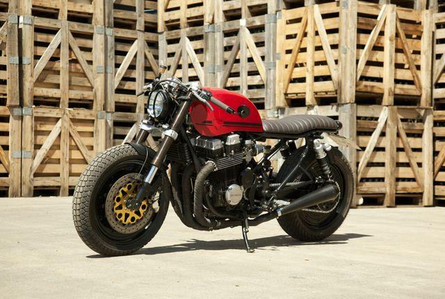 302 besten bikes bilder auf pinterest getunte motorr der autos und fahrr der sonderanfertigungen. Black Bedroom Furniture Sets. Home Design Ideas