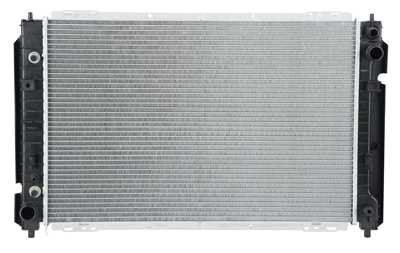 #Prime #Choice Auto #Parts #RK859 New #Aluminum #Radiator High quality, brand new radiators Built to vehicle specific design specifications 100% leak tested https://automotive.boutiquecloset.com/product/prime-choice-auto-parts-rk859-new-aluminum-radiator/