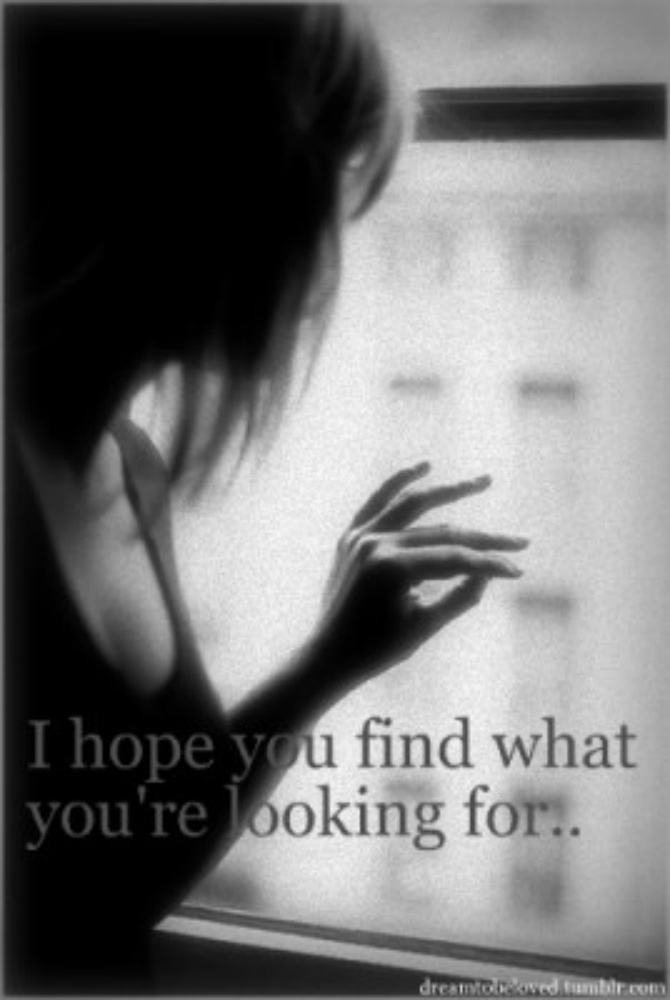 I hope you find what you are looking for.: Quotes, Random Posters, Finding What You Are Looks For, Chrissy Boards, Classic Black, Hope