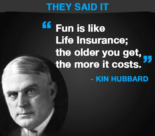 The Best Insurance Quotes: 17 Best Images About Funny Insurance Stuff On Pinterest