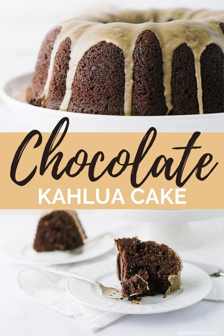 Chocolate Kahlua Cake Recipe In 2020 Kahlua Cake Delicious Cake Recipes Chocolate Recipes