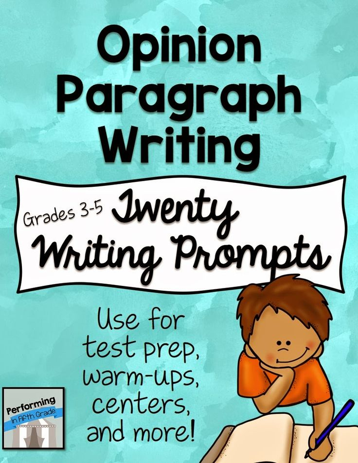 teaching essay writing grade 6 Teacher resources by grade they then apply them to independent persuasive writing activities and analyze the work of others to see if it contains effective.