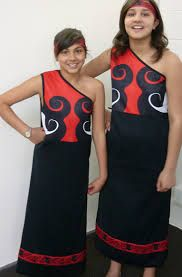Image result for kapa haka
