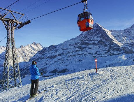 Report from LISTEX ski trade show http://www.traveldailymedia.com/213695/travel-poorly-represented-in-ski-industry/