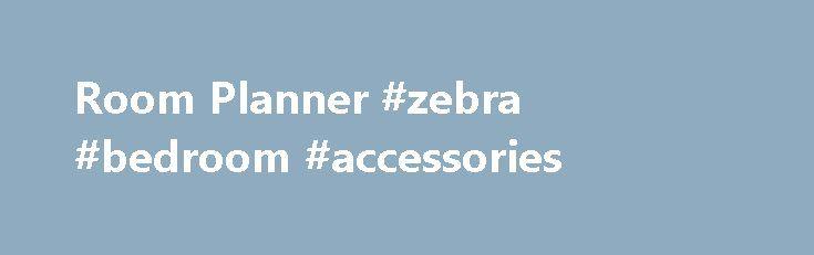 Room Planner #zebra #bedroom #accessories http://bedrooms.remmont.com/room-planner-zebra-bedroom-accessories/  #online bedroom designer # *SAVEMORE: Promotion code valid through 11:59 PM PT on 9/5/16. Save 10% on order totals of $100 or more, 15% on order totals of $250 or [...]