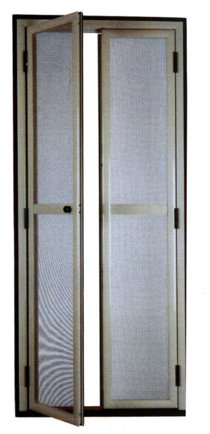 La Metal DR di Napoli realizza zanzariere a battente. La zanzariera a battente è adatta per porte-finestre. La zanzariera è caratterizzata dall'assenza di profili a pavimento, viene fornita su misura con rete in alluminio bianca o nera, in fibra di vetro o acciaio inox.