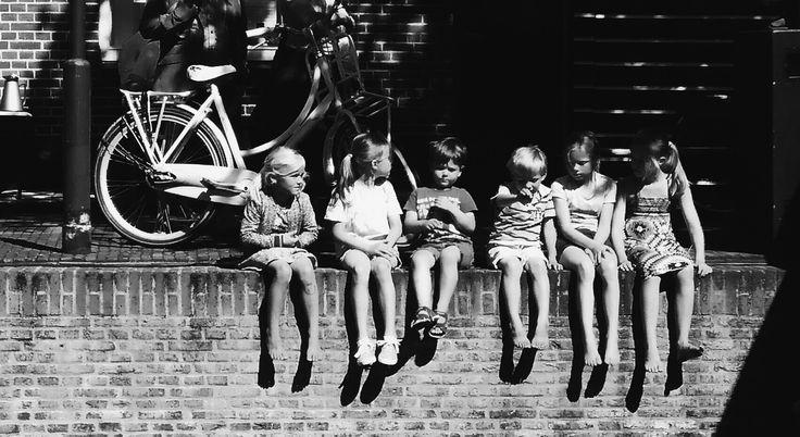 KIDS, photo of 2016