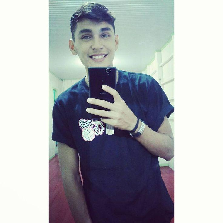 👑 Ismael Tavares 👑 (@vt.mael) Instagram | Google Imagens | Tumblr | Flickr | Google+ | Facebook | Twitter