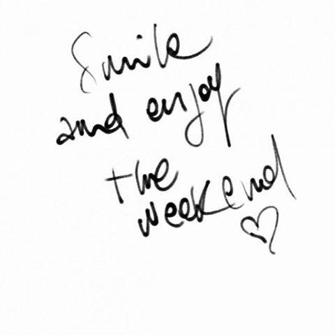 Schönen 2. Advent ihr Lieben #weekend #lifeisgood #sunday #potd #instagood #love #enjoy