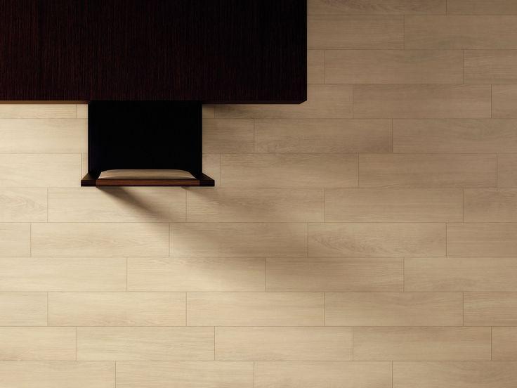 Scarica il catalogo e richiedi prezzi di Easy wood | pavimento By marca corona, pavimento in gres porcellanato a tutta massa effetto legno, Collezione easy wood