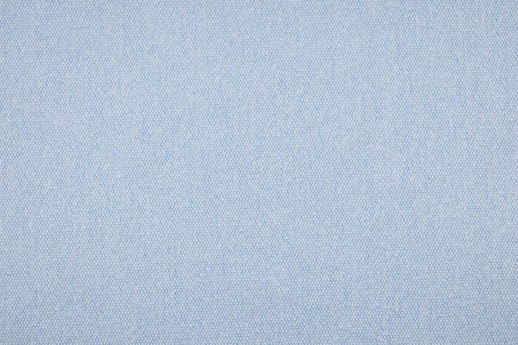 FLEXFORM #fabric collection | SABLE' 1649