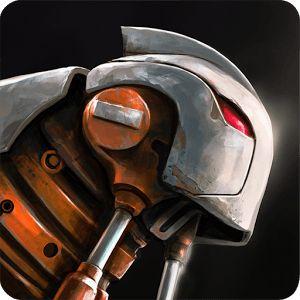 Ironkill: Robot Fighting Game v1.4.82 Apk + OBB Data - Android Games - http://apkseed.com/2015/11/ironkill-robot-fighting-game-v1-4-82-apk-obb-data-android-games/