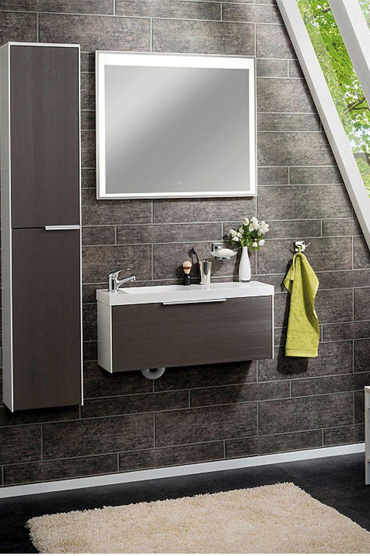 Fackelmann Spiegel Scera Breite 80 Cm Entdecke Hier Die Schonsten Einrichtungsideen Furs Badezimmer Ob Praktische Ba Spiegel Badgestaltung Tolle Badezimmer
