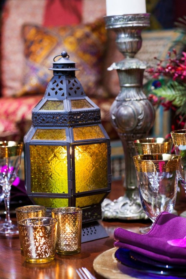 Today We Wanted To Share With You A Little Sneak Peek Of An Arabian Nights Inspired Wedding Decor Or What Might Call Aladdin