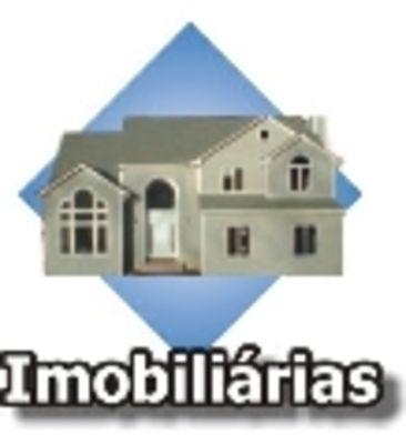 franquias imobiliarias um segmento novo no mercado de franquias | Souza Afonso
