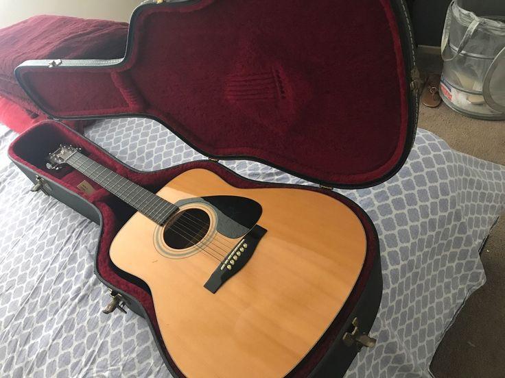 best 25 yamaha guitars ideas on pinterest electric music yamaha electric guitars and yamaha. Black Bedroom Furniture Sets. Home Design Ideas