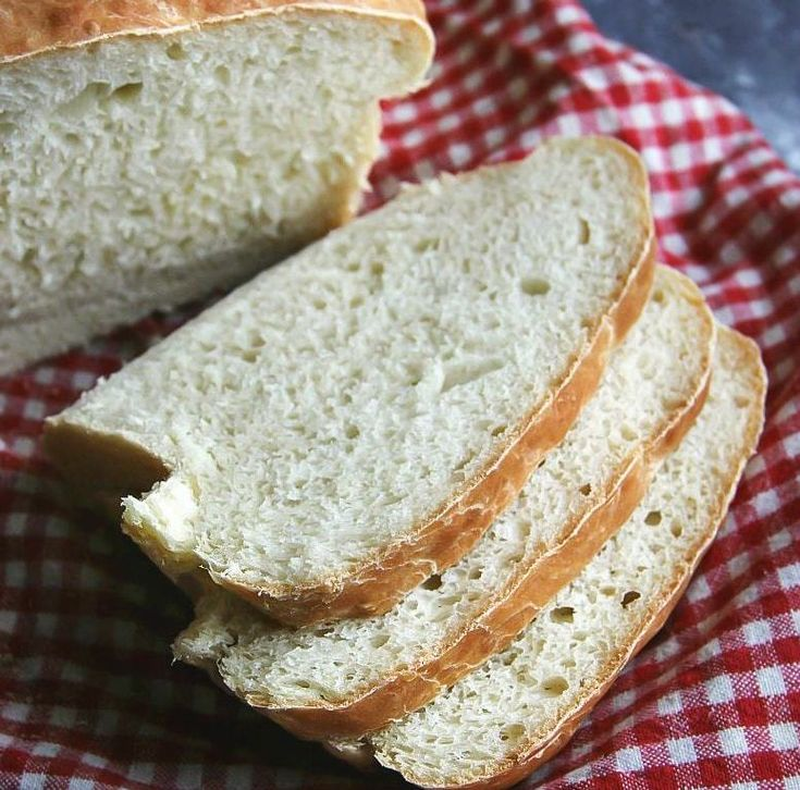 Recipe for No-Knead Homemade Bread Ingredients 5 cups All Purpose Flour (approx. 600g) 2 teaspoons Table Salt 2 teaspoons baking powder (8g) *optional 1 envelope Active Dry Yeast (2 teaspoons/1/4oz/7g) […]