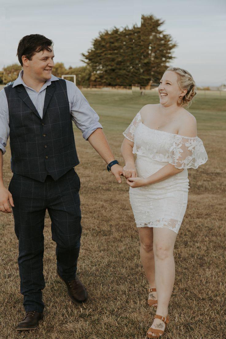 Look See. Photography by Naomi Fenton. Tasmania. Australia. www.lookseebynaomifenton.com #lookseeweddings
