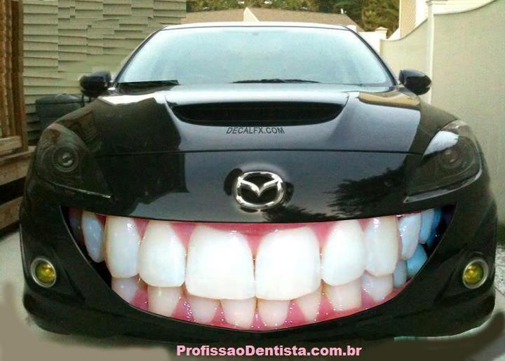 Classic Style Car Mirror