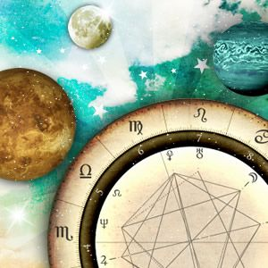 Free Astrology Reports - Free Astrology Reports – How To Get Them Online - Free astrology reports can help you get information on your future in terms of career, health and relationships. It is easy to get an astrological chart or report online by filling up information such as your birth date, year, and time and place of birth. - READ MORE - http://www.astrology-prediction.net/free-astrology-report/#