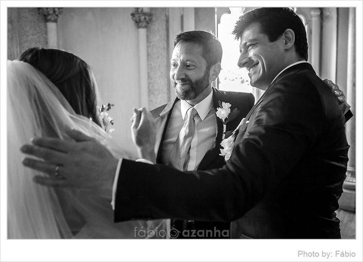 monserrate palace wedding photography lisbon Portugal