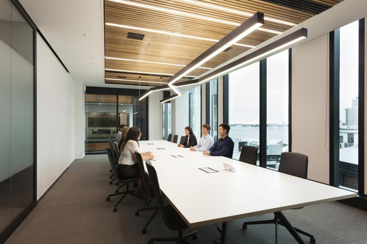 Maersk Line Offices in Auckland: Our latest project at the other end of the world highlights again the multipurpose and unique style of our Lottus chair collections.    https://www.eneadesign.com/en/noticias/maersk-line-offices-auckland-lottus/    #offices #auckland #newzealand #nz #enea #eneadesign #projects #interiordesign #design #Lottus #chairs #decoration #interiors