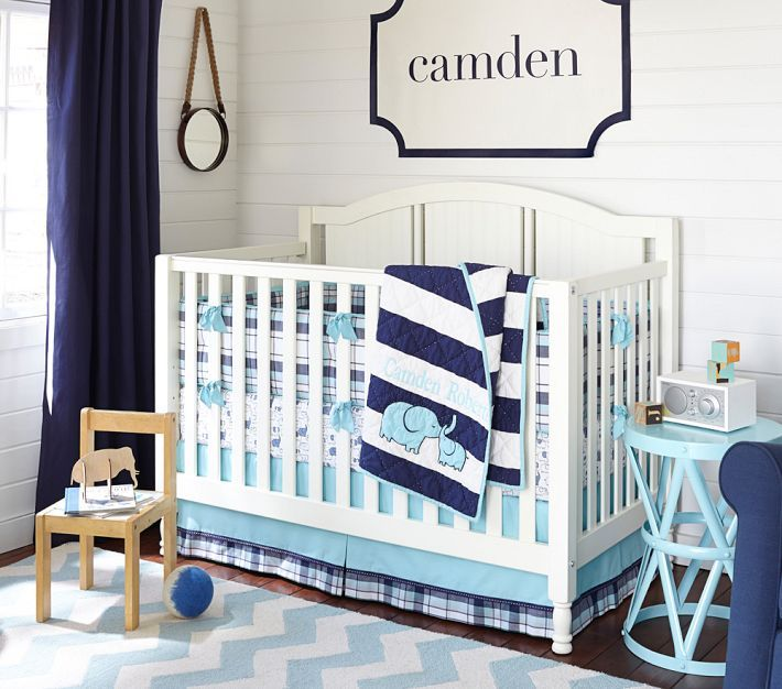Camden Nursery Boys Nursery Ideas Pinterest Boys