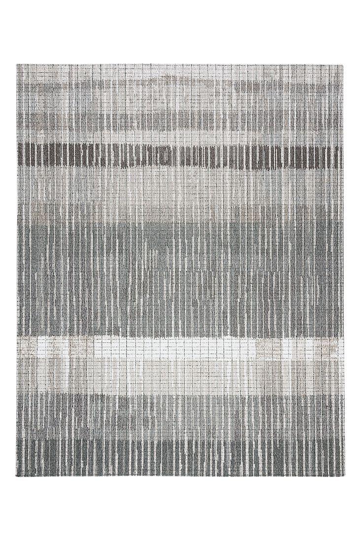 1129 Best Ffe Carpet Amp Rug Images On Pinterest Rugs