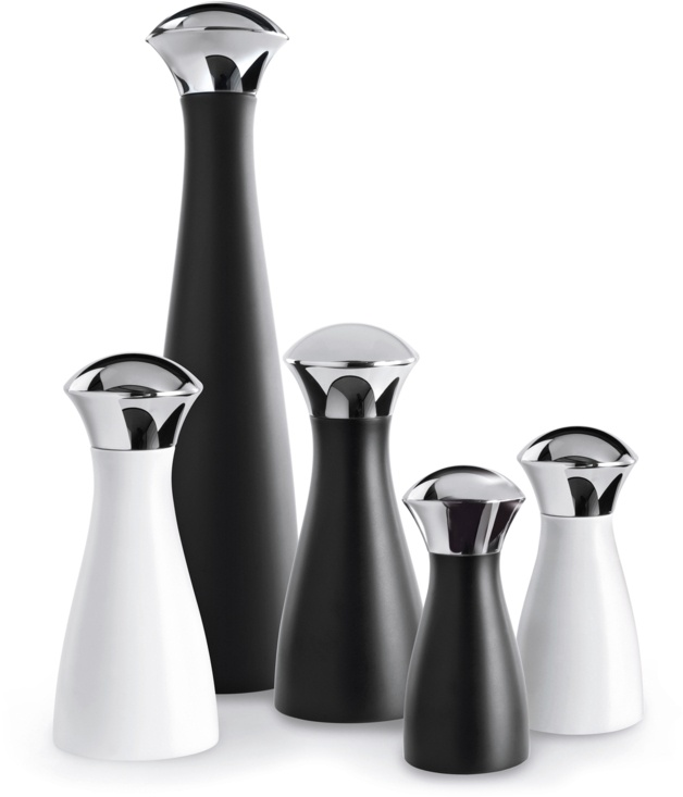 75 Best Images About Salt And Pepper Grinders On Pinterest