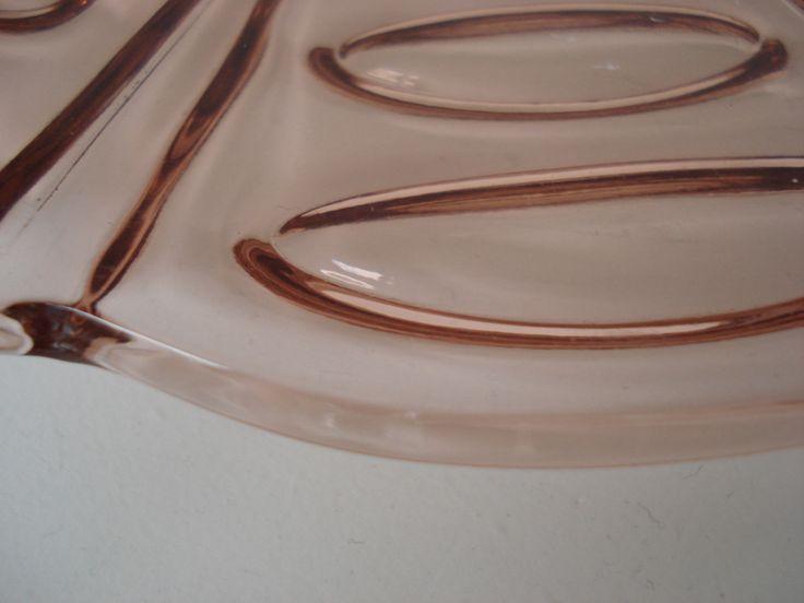 •artikelnummer: 15002113 •kleur: rose     •materiaal: geperst glas