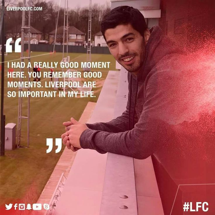 Luis Suarez Liverpool Great Reunites With Philippe: 128 Best Images About Liverpool FC On Pinterest