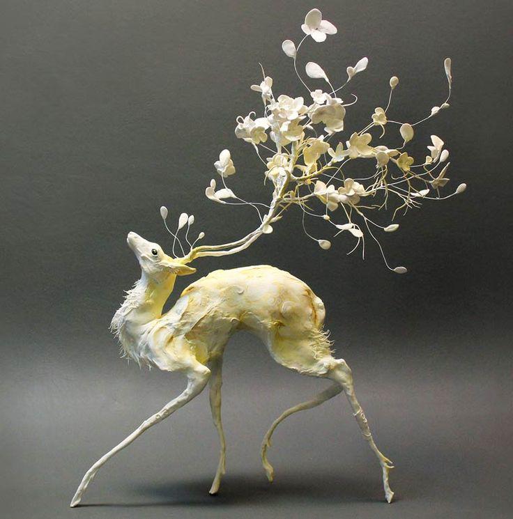 Ellen-Jewett-animal-sculptures2