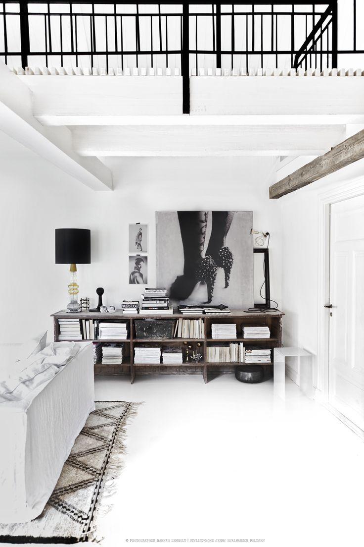 90 best FruStiliSta\'s HoMe images on Pinterest | Design interiors ...