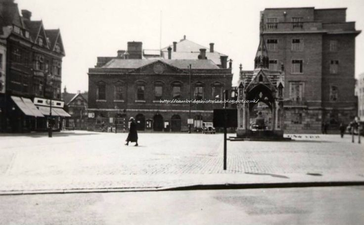 1000 Images About Old Photo 39 S Of Cambridge On Pinterest Street Look Historian And Waffles