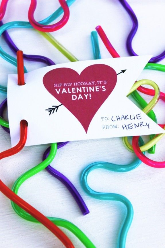 83 best Valentines Day images – Valentine Cards to Make at Home