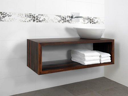 Photo Album Gallery Smarten up your bathroom with a new vanity or sink