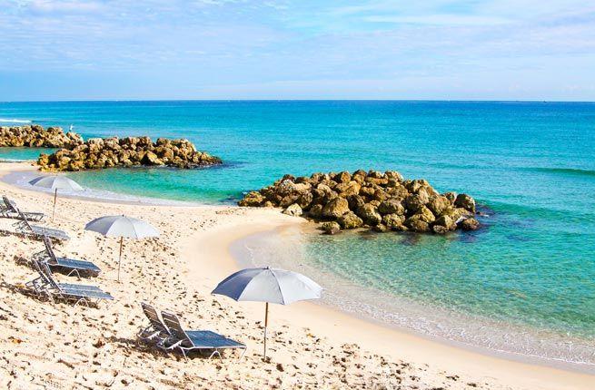 Gasparilla Island - 10 Under-the-Radar Florida Beach Towns to Visit This Winter | Fodor's Travel