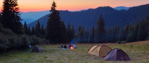 Lugares-para-acampar-cerca-del-DF
