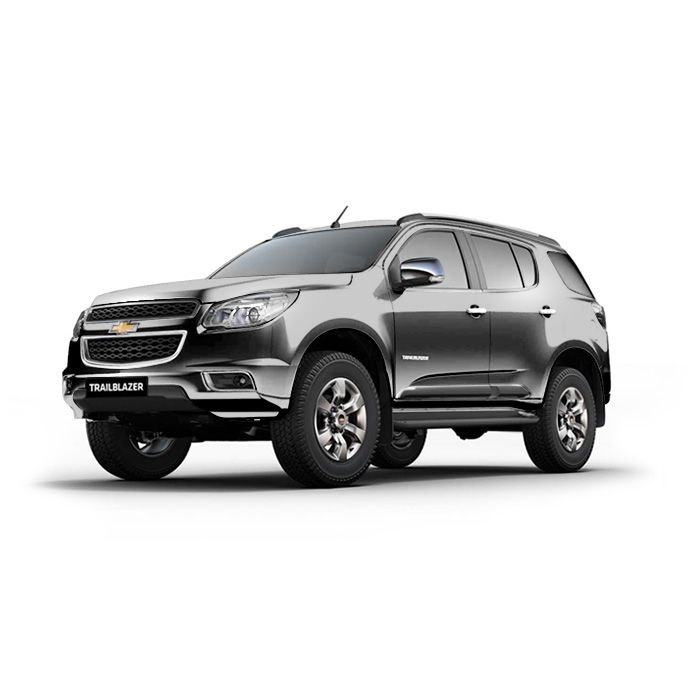 Chevrolet Trailblazer 2019 Philippines Price Specs Autodeal Chevrolet Trailblazer Chevrolet Trailblazer