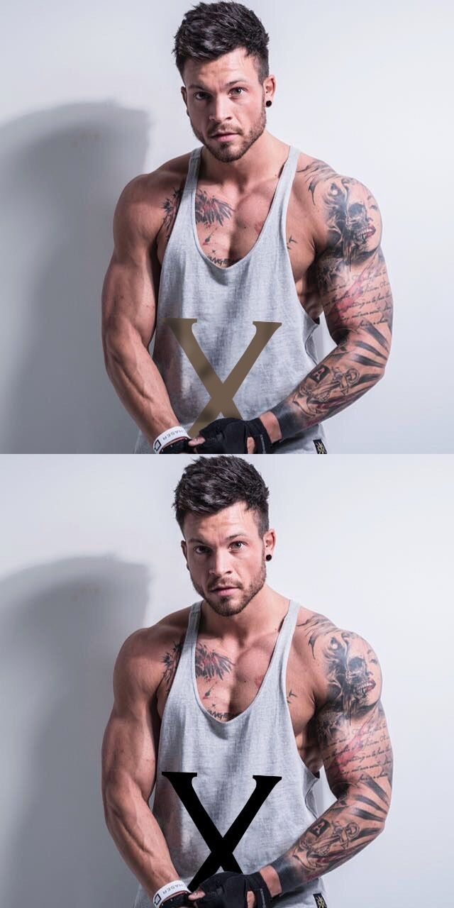 New Arrival Fashion Printed Vest Men Tank Top Male Bodybuliding Muscle Cotton stringers Gyms Vests singlets Sleeveless t shirts