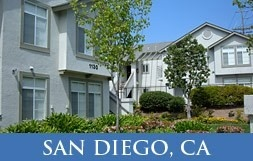 17 Best Images About Naval Complex San Diego Ca On