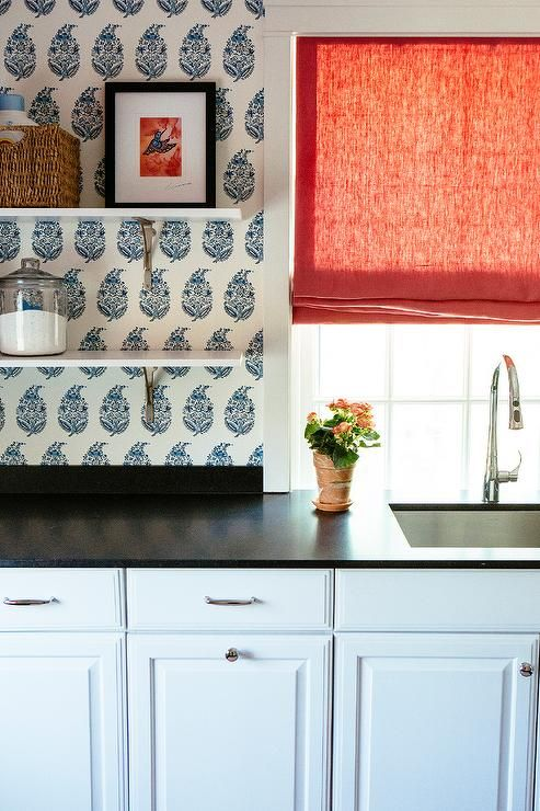 9 best covering a breaker box images on pinterest on laundry room wall covering ideas id=50767