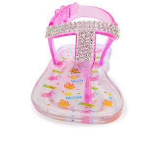 Sahara® Jellypop Kids' Shoe | Rack Room Shoes