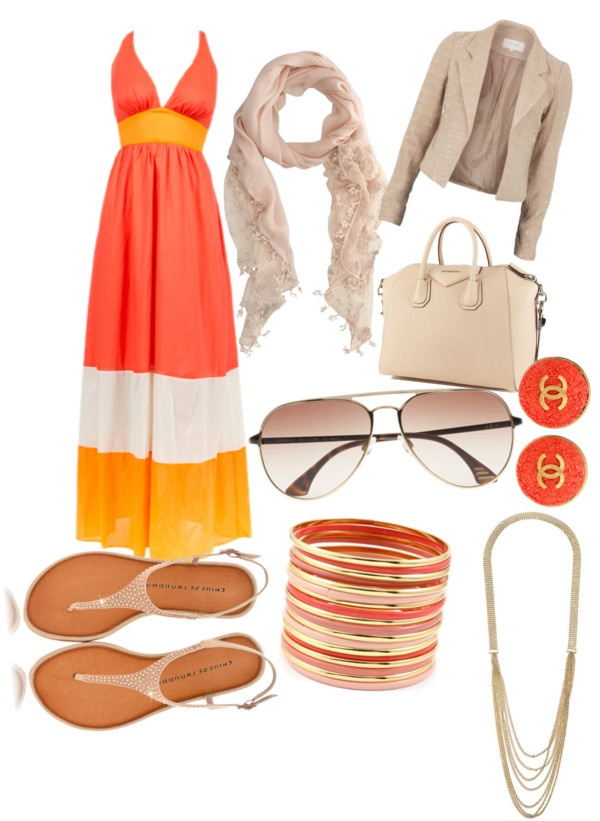 """Today flow :)"" by candyortiz on Polyvore"