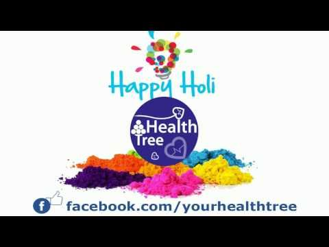 Happy holi 2017 - YouTube