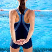 Soigner une tendinite - Douleurs musculaires