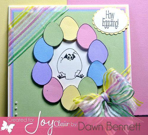 Joyclair_easter-eggs_Dawn-Bennettwm