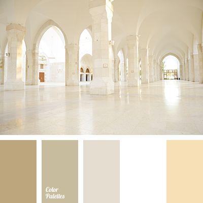Color Palette 1968 House Ideas Beige Paint Color