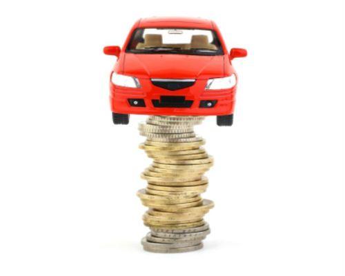 Car Loan On Used Cars Axis Bank