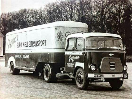 DAF.UB-84-59 Grijpma